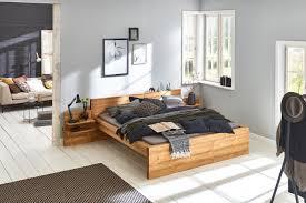 Schlafzimmer Oslo Kommode Landhausstil Oslo Von Pol Power