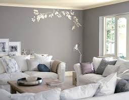 Nice ... Gray Living Room Decorating Ideas With Grey Living Room Decorating Ideas  And ...