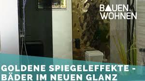 Neue Badezimmer Fliesen Ideen Moderne Fliesen Für Die Dusche Youtube