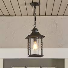 top 62 terrific wall lights porch pendant light front porch pendant light outdoor security lights outdoor hanging porch lights imagination