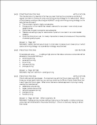 80 Sample Resume For Retail Associate Customer Service