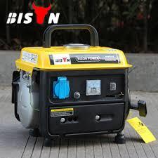 <b>650 950</b> Generator