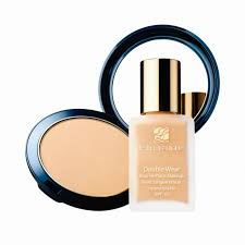 7 effective foundations for dry skin 2016