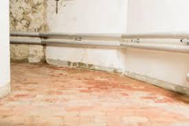 Der klimaputz reguliert die raumfeuchte in innenräumen. Feuchter Kellerboden Das Sind Die Grunde