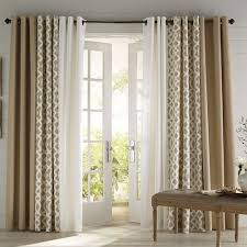 drapery ideas living room. living room modern beautiful curtains ideas curtain styles for rooms drapery g