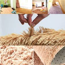 plush area rugs long plush area rug bedroom rugs and carpet silky floor mats parlor mat