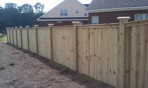 diy iron fence wooden fences luxury top result diy iron fence beautiful metal fence