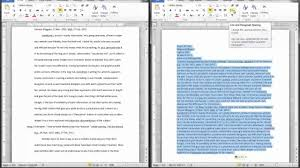 Annotated Bibliography Example Mla Template Format Ate Pdfannotated Pdf