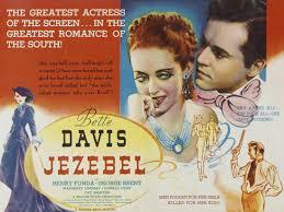 Resultado de imagen de la carta wyler poster