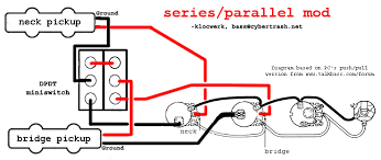 cts push pull pot for series parallel help!!! talkbass com Parallel Battery Wiring Diagram 84d54debeb244ddb3e1ba8666ee40ae3