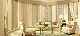 Living Room Blinds Inspiration Idea Blinds For Living Room Living Room