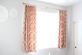 Short Bedroom Curtains Short Curtains For Bedroom Designs Rodanluo