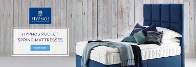 picture of bedroom furniture. Picture Of Bedroom Furniture T