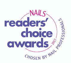 Nails Readers Choice Awards 2017 Winners Nail Design