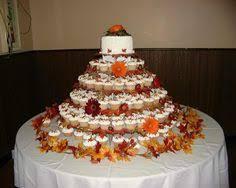 fall wedding cupcakes. Interesting Cupcakes Fall Cupcake Wedding Cakes  And Bridal Inspiration For Cupcakes E