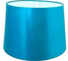 aqua blue lamp teal blue lamp shades blue drum lamp shade blue lamp shades blue lamp aqua blue lamp