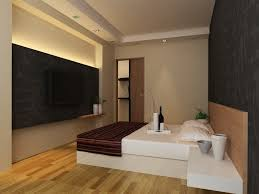 Built In Bed Designs Wood Floor Small Bedroom