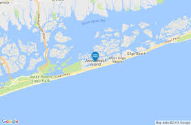 Tobay Beach Tide Times Tides Forecast Fishing Time And