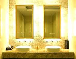 Bathroom vanity lighting tips Pendant Bathroom Vanity Lighting Ideas Modern Chrome Bathroom Vanity Lighting Contemporary Bathroom Vanity Light Discoverarmeniainfo Bathroom Vanity Lighting Ideas Photo Credit Hanging Lights Houzz