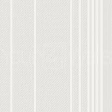 lovely contemporary textured wallpaper  for interior design