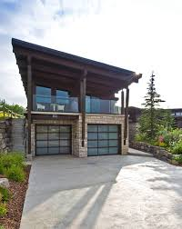 Modern garage plans Ideas Modern Garage Plans Contemporary With Freestanding Lotion And Soap Dispensers Modern Garage Plans Exterior With Stucco Coffee Table