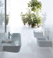 unusual bathroom furniture. Decorative Bath Accessories Meg Galassia 3 Unusual Bathroom By Furniture T