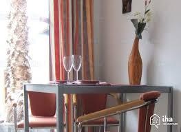 1 bedroom apartments san marcos. dining area, apartment-flat in playa de san marcos - advert 54782 1 bedroom apartments