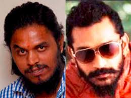 Kannada Actors Height Chart Kannada Actors Death Five Cases Of Negligence Against