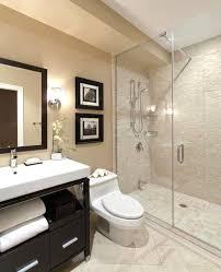 modern bathroom ideas on a budget. Top Small Bathroom Design Ideas On A Budget With Modern