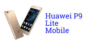 huawei p9 lite specification. huawei p9 lite specification b