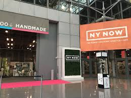 Gift And Home Decor Trade Shows New Inspiration Design