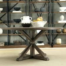 60 inch round kitchen dining tables kitchen furniture dining 60 round chocolate