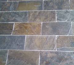 Slate Kitchen Floor Tiles Slate Tile Price Rusty Slate Floor Tile From Jeff Fang 48739