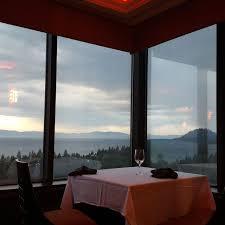 19 Kitchen Bar Harveys Lake Tahoe Stateline