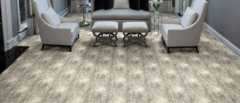 Y Terrific Carpet Trends 2017 Collection Of Is Out Style Area Rug 2018