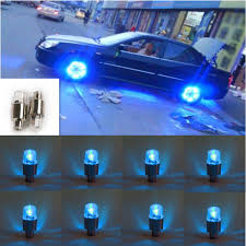 Valve Stem Lights For Cars Us 5 89 48 Off 8pcs Blue Led Auto Car Wheel Tire Valve Stem Cap Lights Induction Lamps In Tire Accessories From Automobiles Motorcycles On