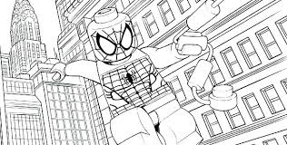 Marvel Avengers Coloring Pages Avengers Color Pages Avengers
