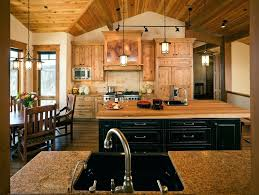 track lighting for kitchen. Decoration: Track Lighting Kitchen Houzz For I