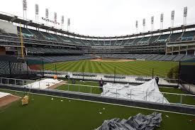 Progressive Field Seating Chart 2015 Photo Gallery New Bullpens New Bullpen Seats In Right