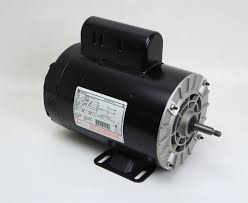 spa motor replacement hot tub motor replacement emerson spa spa pump motor 1 speed 230 volt 12 0 amps 56 frame 6 5 inch diameter a o smith