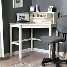 small corner office desk. Kids Small Corner Desk Enchanting Ideas Catchy Home Office Design With