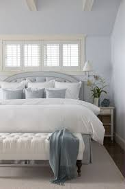 Small Bedroom Window 17 Best Ideas About Window Above Bed On Pinterest Small Window