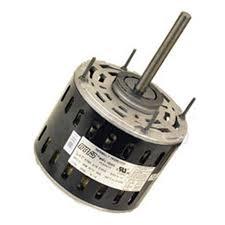 clean mars 10588 blower motor wiring diagram mars motors 10588 1 2hp Thermostat Wiring Color Code clean mars 10588 blower motor wiring diagram mars motors 10588 1 2hp 208 230v, 1075rpm furnace blower motor