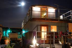 Floating Home Manufacturers Urban Seattle Houseboat For Sale Seattle Afloat Seattle