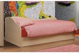Мягкие детские <b>кровати</b> недорого — от 8983 руб! — mebHOME.ru