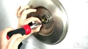 remove faucet stem bathtub faucet stem replacement replacing bathtub faucet cartridge shower head stem how to