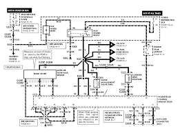 wiring diagram of ford expedition the wiring diagram 1997 expedition cranks no start fuel pump wont turn on replaced wiring diagram