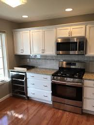 home remodeling contractor sanborn niagara falls ny premier remodeling llc