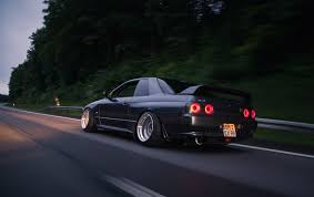Worldwide shipping available as standard or express delivery learn more. Nissan Gtr R32 Wallpapers Top Free Nissan Gtr R32 Backgrounds Wallpaperaccess