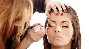 artist san antonio mac makeup wedding stylist services